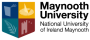 NUI Maynooth Certificate in Counselling Skills