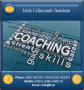 Diploma in Personal and Business Coaching