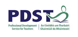 PDST