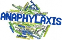 Anaphylaxis Training Course