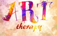 Art Therapy Workshop for SNAs