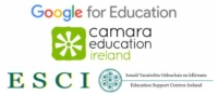 Camara Ireland/Google for Education - Webinars for Teachers