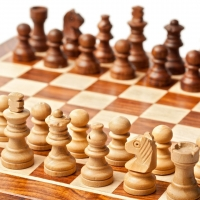 Teaching Chess to Children: A Course for Teachers