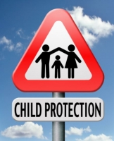 Online Workshop: Child Protection: Roles and Responsibilities of Primary School Teachers