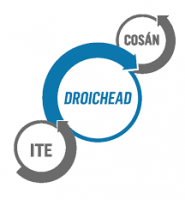 Droichead (Post Primary) Cluster Meeting 2