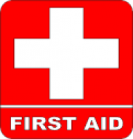 Occupational First Aid (Fetac Level 5) Course - May 2018