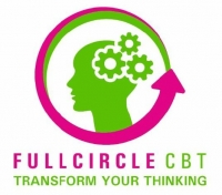 Webinar Series - CBT Skills for Children