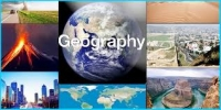 Senior Cycle Geography