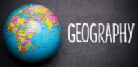 Webinar - An Approach to Leaving Cert Geography