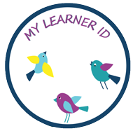 My Learner ID  Assessment for Learning - Learning for Life