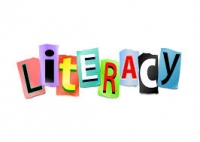 Balanced Integrated Literacy Instruction within the Context of the Primary Language Curriculum