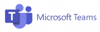 Webinar - Assistive technologies within Office 365