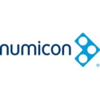 Numicon Training