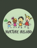 Information Session on Nurture Group Theory & Practice Course
