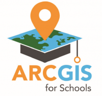 Geography Workshop - Teach with ArcGIS for Schools Training