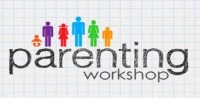 Parenting Workshop - FROM CHAOS TO CALM - A parenting programme to empower parents