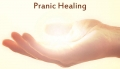 Applications of Pranic Healing in Education