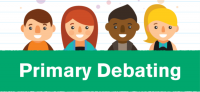Primary Debating - Teacher Information Session
