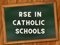 Online Workshop - RSE in Catholic Schools