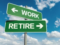PSRA - Online Retirement and Financial Advice Information Session