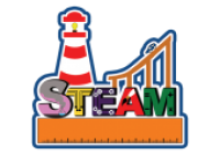 STEAM Ahead: A webinar for teachers on STEAM in the Primary School Classroom