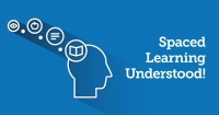 Spaced Learning Workshop