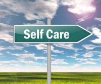 Jacinta Kitt Webinars - Caring for yourself & Intelligence for Success and Wellbeing