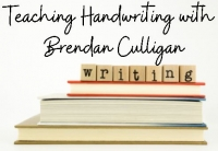 Webinar - Mini Writing Lessons