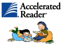 Accelerated Reader: Maximising your Resource