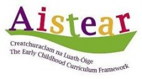 Aistear - Play, Literacy and Numeracy (Infants)