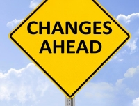 Making an Effective Transition to Second-Level: Coping with Change