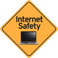 Digital Citizenship and Internet Safety