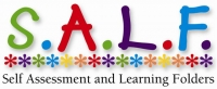 SALF- Assessment for Learning - A Practical Approach